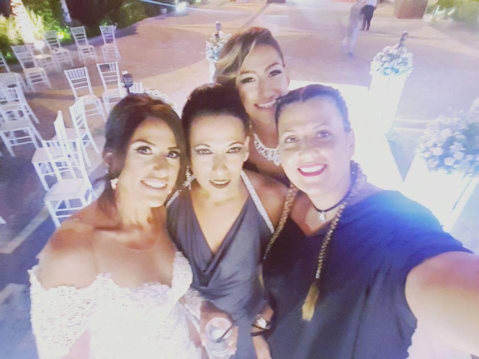 חתונה מפוארת 2