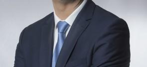 אלי כהן קרדיט דוברות משרד הכלכלה והתעשייה