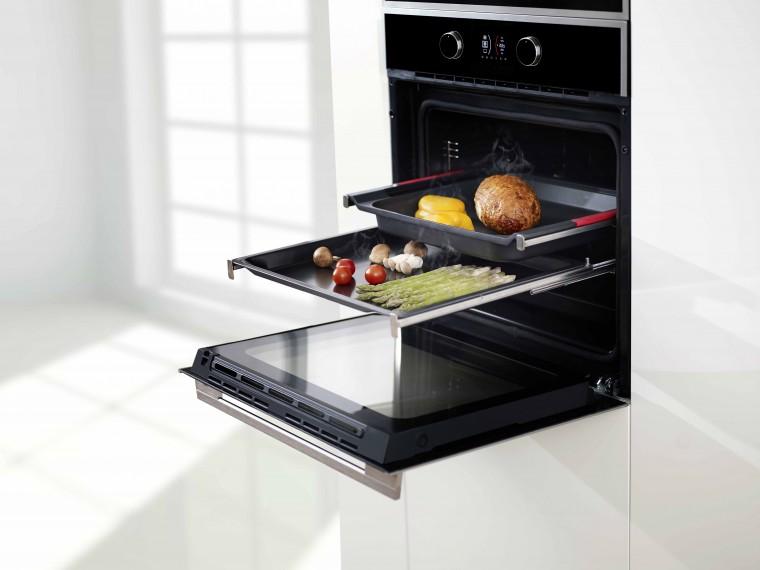 אל תקנו מוצרי חשמל למטבח לפני שתתנסו ותחושו אותם_צילום TEKA studio