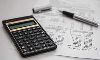 ביטוח משכנתא_ מהו מכסה, מה העלות שלו ואיפה כדאי לעשות