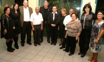 גמלאים מנהיגי מיזמים בקהילה 29.11.15