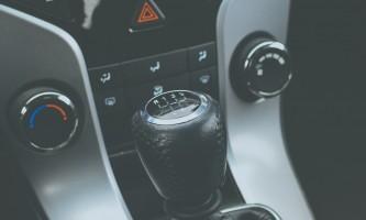 האם רכב ידני חסכוני מאוטומט