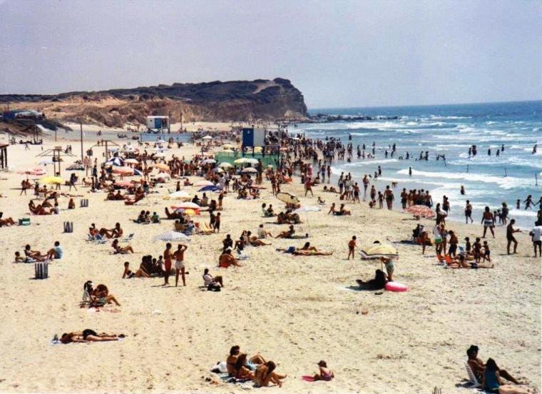 הקיץ הכי ישראלי 4.7.19