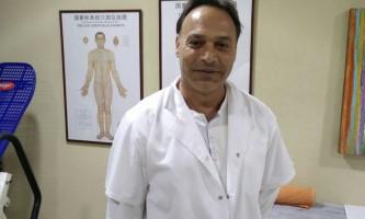 הקליניקה הרופא השני