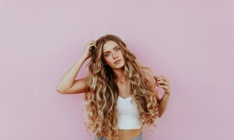 טיפולי אינסטנט משקמים לשיער ברגע, דורון פסקינו פתרונות שיער, צלם averie woodard