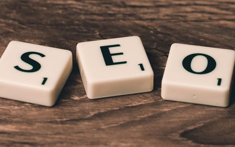 קידום אתרים- אופטימיזציה למנועי החיפוש