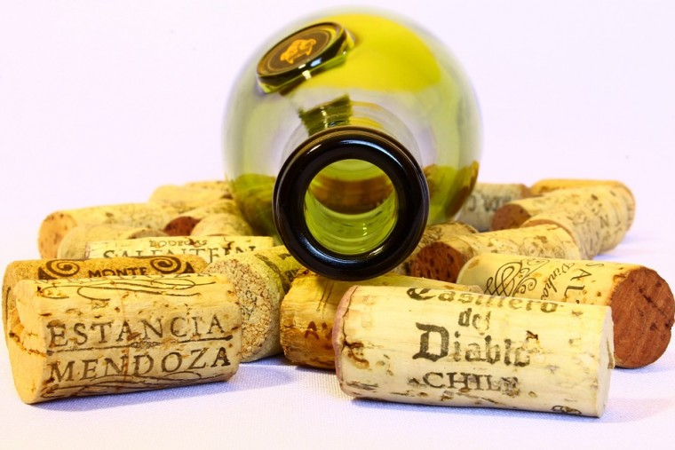 כל מה שצריך לדעת על יין לבן