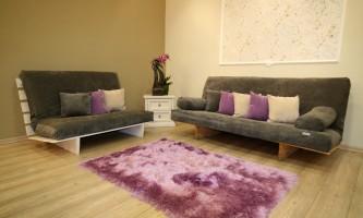 להרגיש בבית. פוטון העיר_פתרון פונקציונאלי ודו-שימושי, ספה ומיטה (1)