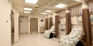 מבזק חדשות בנושא הקורונה!! מצב החולים בלניאדו