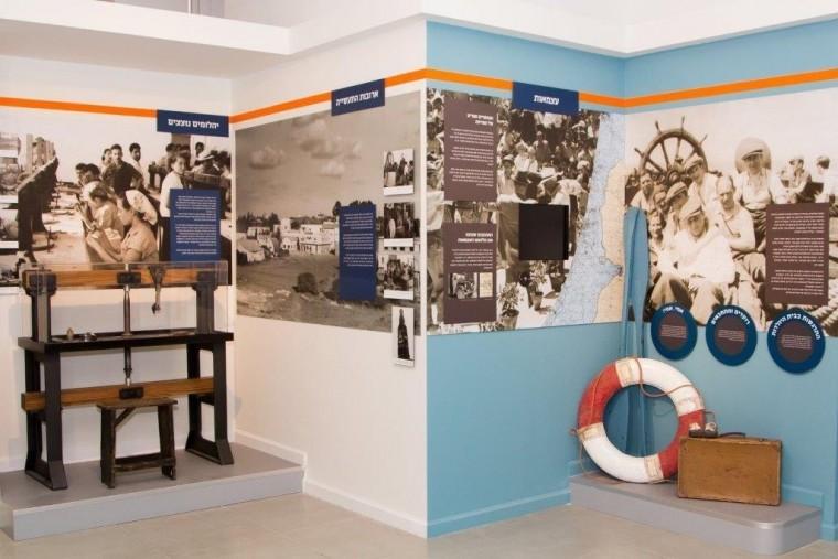 מוזיאון נתניה (1)