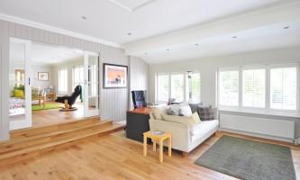 מחפשים דירה חדשה_ הנה מה שחשוב לבדוק