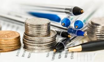 מס הכנסה ואתם - חובות וזכויות שחייבים להכיר
