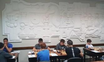 ניצחונות השחמטאים