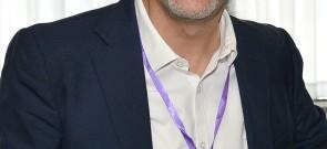 נפתלי קאיקוב מנהל אגף רישוי עסקים