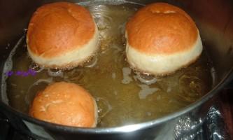 סופגנית השף באדיבות tapuz