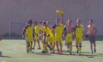 ספורט טוברוק
