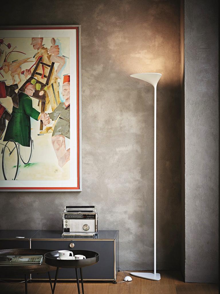 קמחי תאורה, צילום אמי לונדון