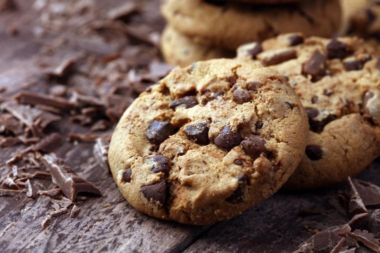 קפה ביגה מתכון עוגיות שוקוצ'יפס שטרסטוק (2) (Custom)