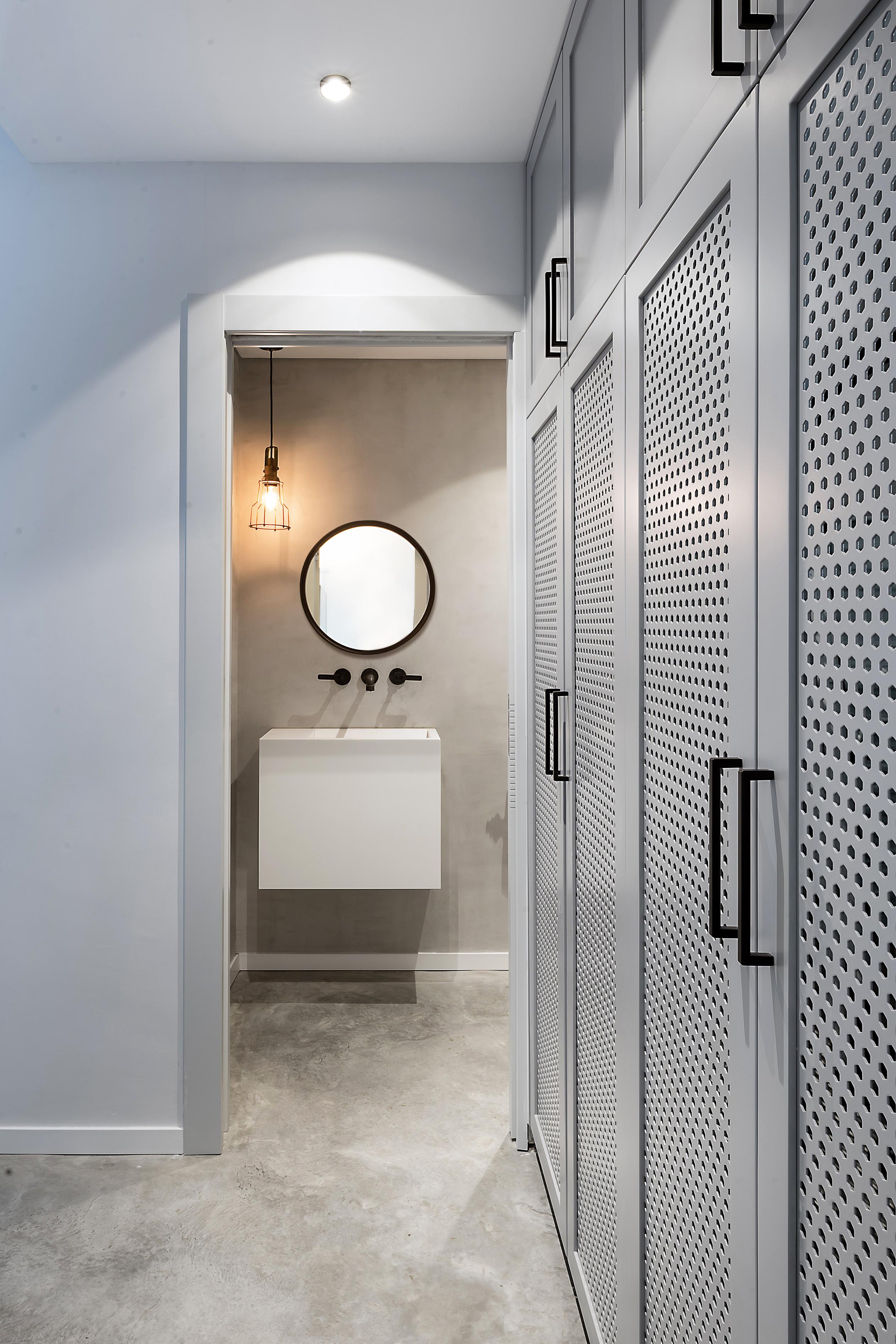 תכנון ועיצוב שלומית זלדמן, צילום עמית גושר (11)