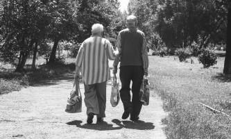 תמיד רציתם לעזור לקשישים