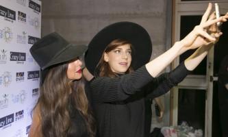 תצוגת אופנה קרייזי ליין בשיתוף עמותת הרוח הנשית, צילום לם וליץ סטודיו (710)
