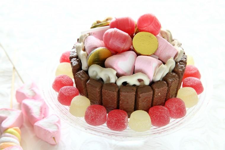 17_cake