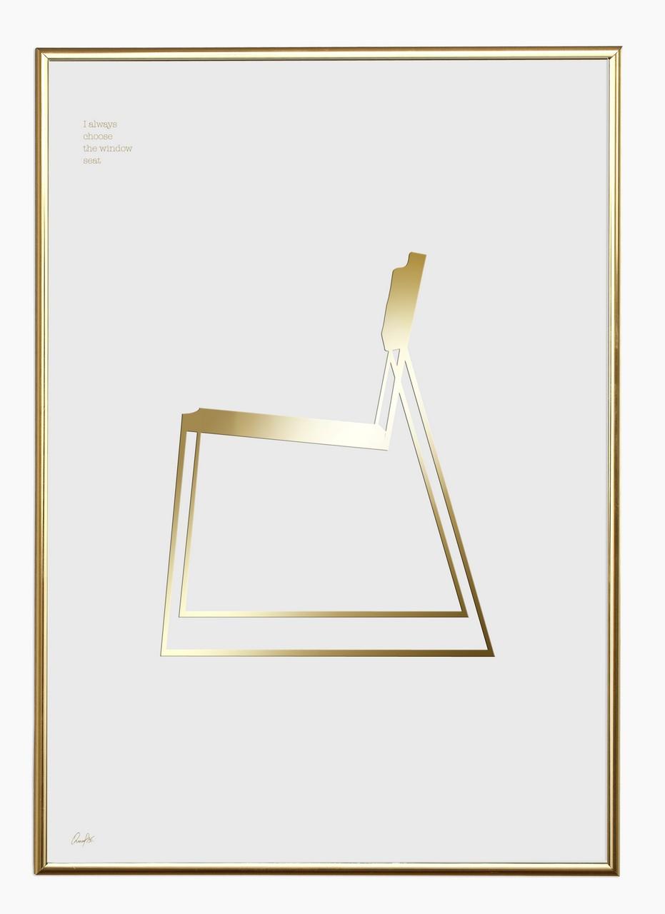 1of135 סידרת 24KARAT GOLD הטבעת זהב שם היצירה HAIRLINE מחיר החל מ 550 שח. להשיג בסטודיו 1of135 בתיאום פגישה בטל 03-6090802 ובאתר www.1of135.com. צילום אמיר יהל (2)