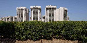"""""""דירה להשכיר"""" מגיעה לכפר יונה ומציעה מגורים איכותיים בשכירות ארוכת טווח בשכר דירה קבוע לעשר שנים"""
