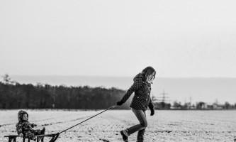 5 פעילויות שתוכלו לעשות עם ילדים בחורף הקרוב