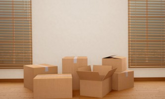 Cardboard-boxes-for-moving