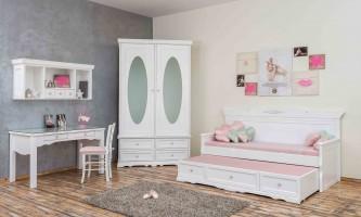 House in _children and home design_  17610 שח' לחדר וינטאג'_צילום - שי אפגין (5)