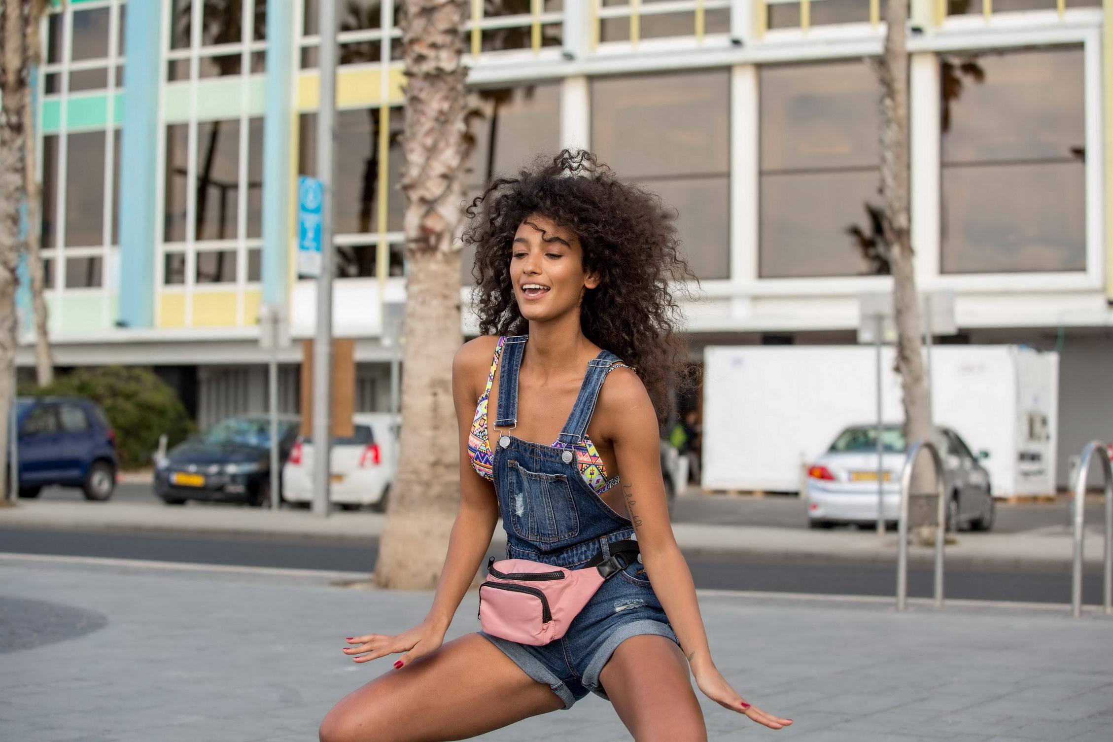I LOVE ME... צילומי קמפיין הקיץ של קסטרו מעולם לא היה לוהט יותר צילום אורית פניני