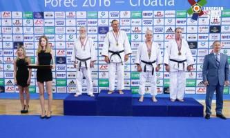 Veteran-European-Judo-Championships-Individual-und-Team-Porec-2016-06-23-188452