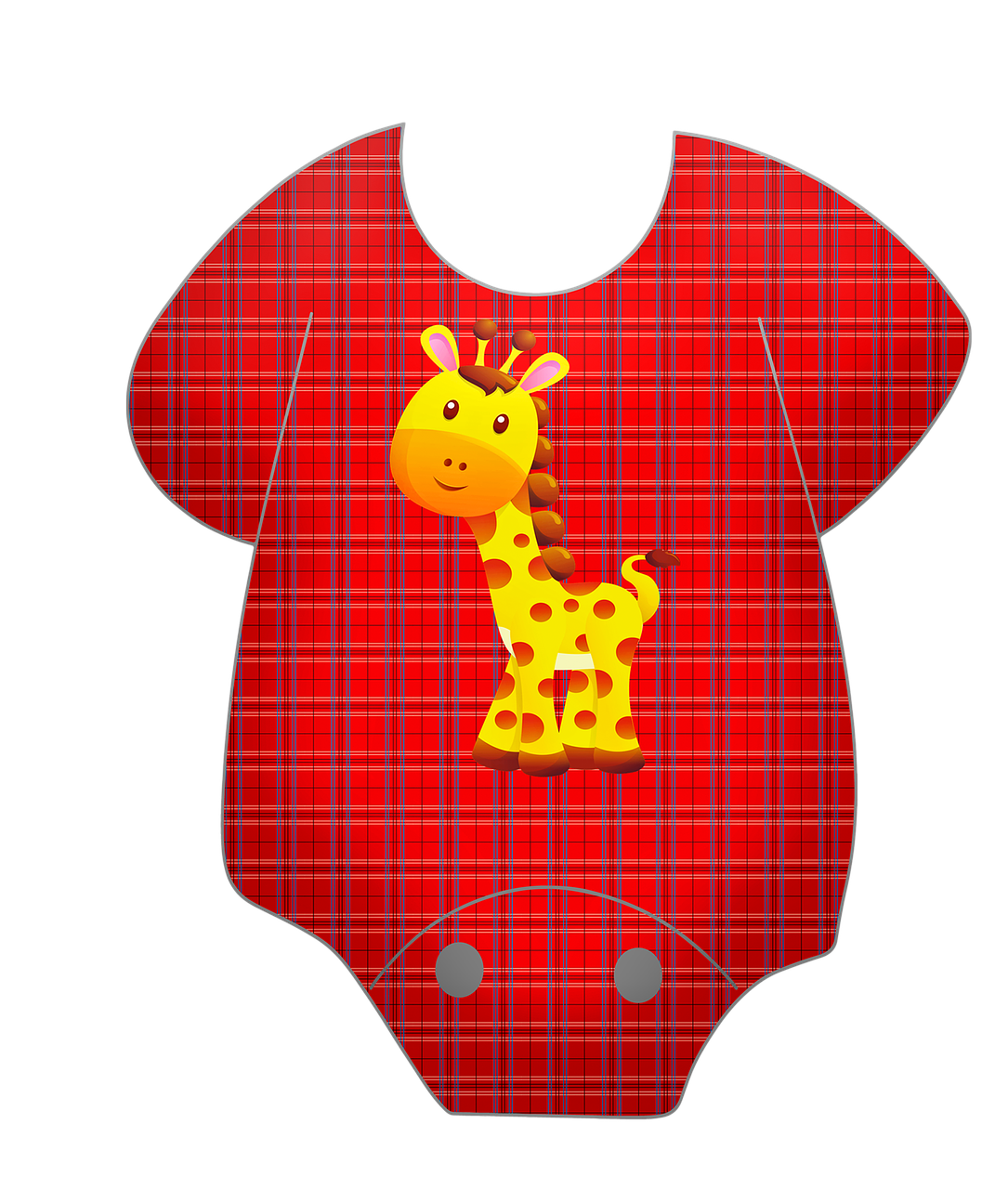 baby-clothes-3739525_1280