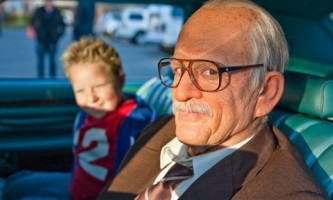 badgrandpa1025F