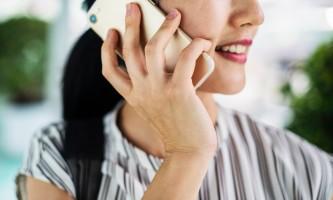 call-calling-cellphone-1162966