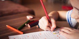 מה קורה במערכת החינוך בנתניה?