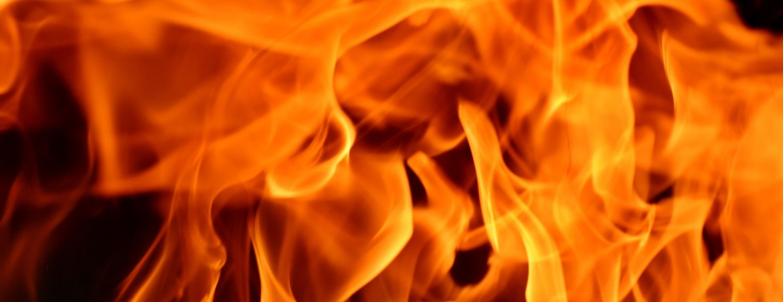 fire-3403874_1920