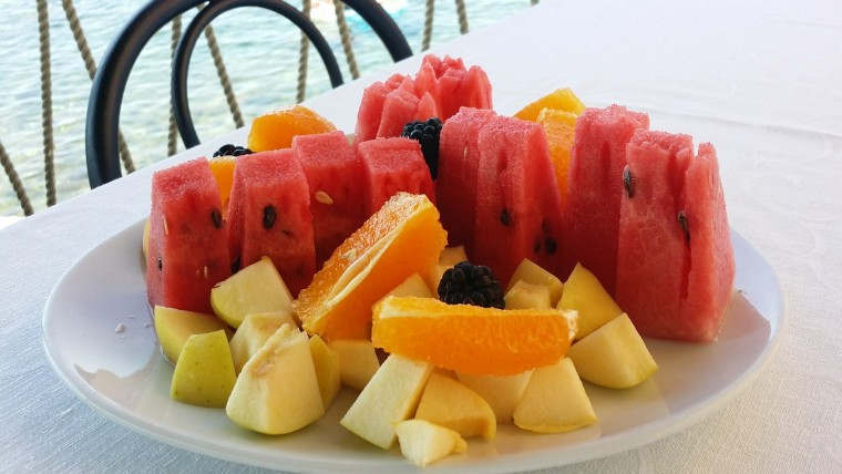 fruit-608897_1280