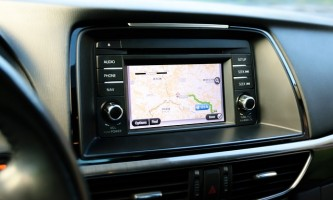 navigation-1726067_640