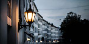 האם עיריית נתניה בזבזנית או חסכונית באנרגיה?