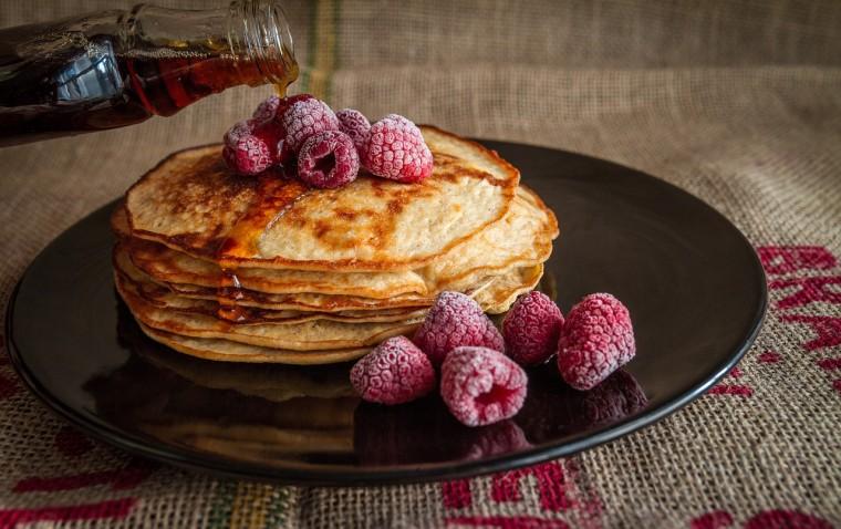 pancakes-2291908_1280