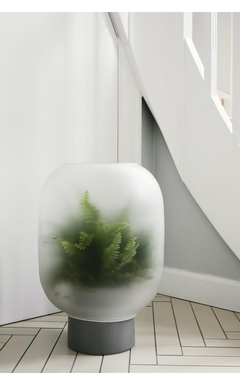 planter mega 1450 שח.להשיג בסטודיו prat living וסטודיו גרשון שץ 13, תא - 5 דק מעזריאלי. ובחנות און ליין www.pratliving.com צילום יחצ (1)