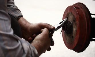repairman-3610147_1920