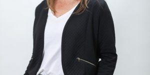 עדי ברק – אגמון, תושבת העיר חדרה, מונתה בימים אלה כמנהלת השיווק של קבוצת H&O