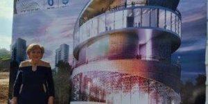 בית התרבות: משכן נתניה לתרבות ואומנות יוקם בעיר בעלות של כ -160 מיליון ₪