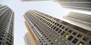 בשנת 2020 מחירי הדירות בנתניה עלו ב-7% בשנת 2020; מה יהיה ב 2021 ? זינוק במחירי דירות 4 חדרים